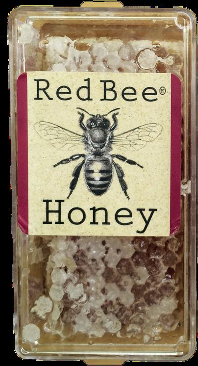Virgin honey, over wives hardcore