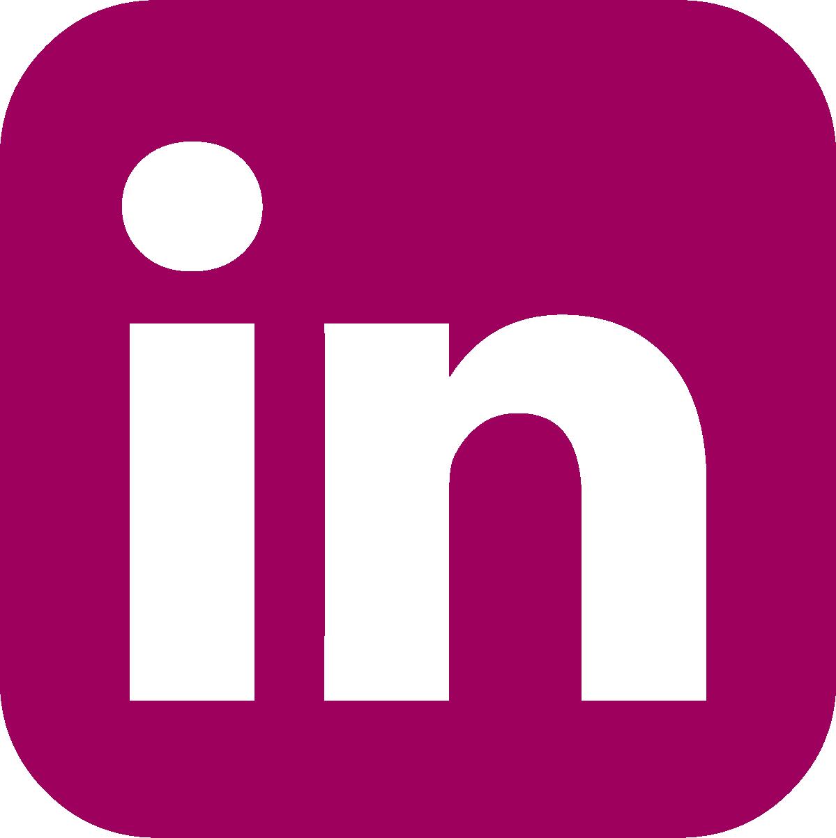 Linkedin Logo Size Linkedin Symbol Grey Png Full Size