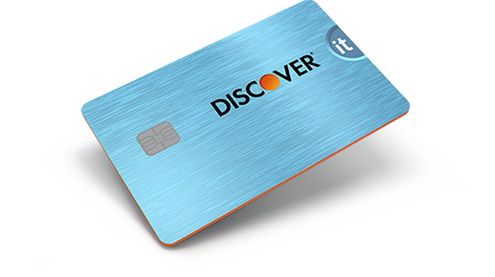 Everything About Your Discover Cash Back All In One - Discover It