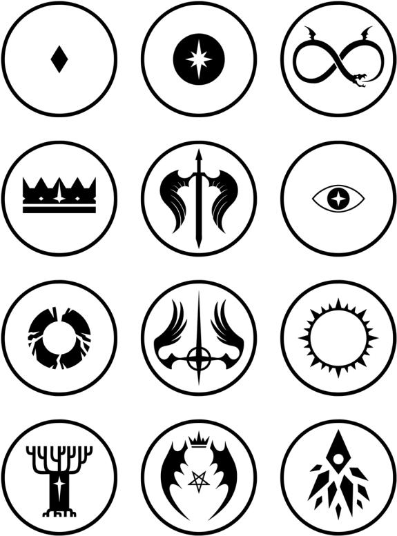 Scp Foundation Fanart, Object Classes - Scp Object Class