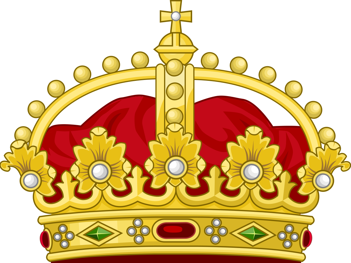 Cartoon Crown For King / Are you searching for king crown png images or vector?