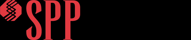 Spp Logo - Southwest Power Pool Logo | Full Size PNG Download | SeekPNG