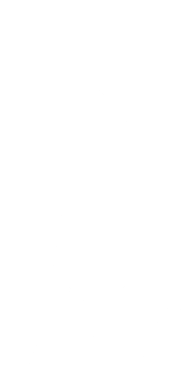 Feedback July Tottenham Hotspur Logo White Png Full Size Png Download Seekpng