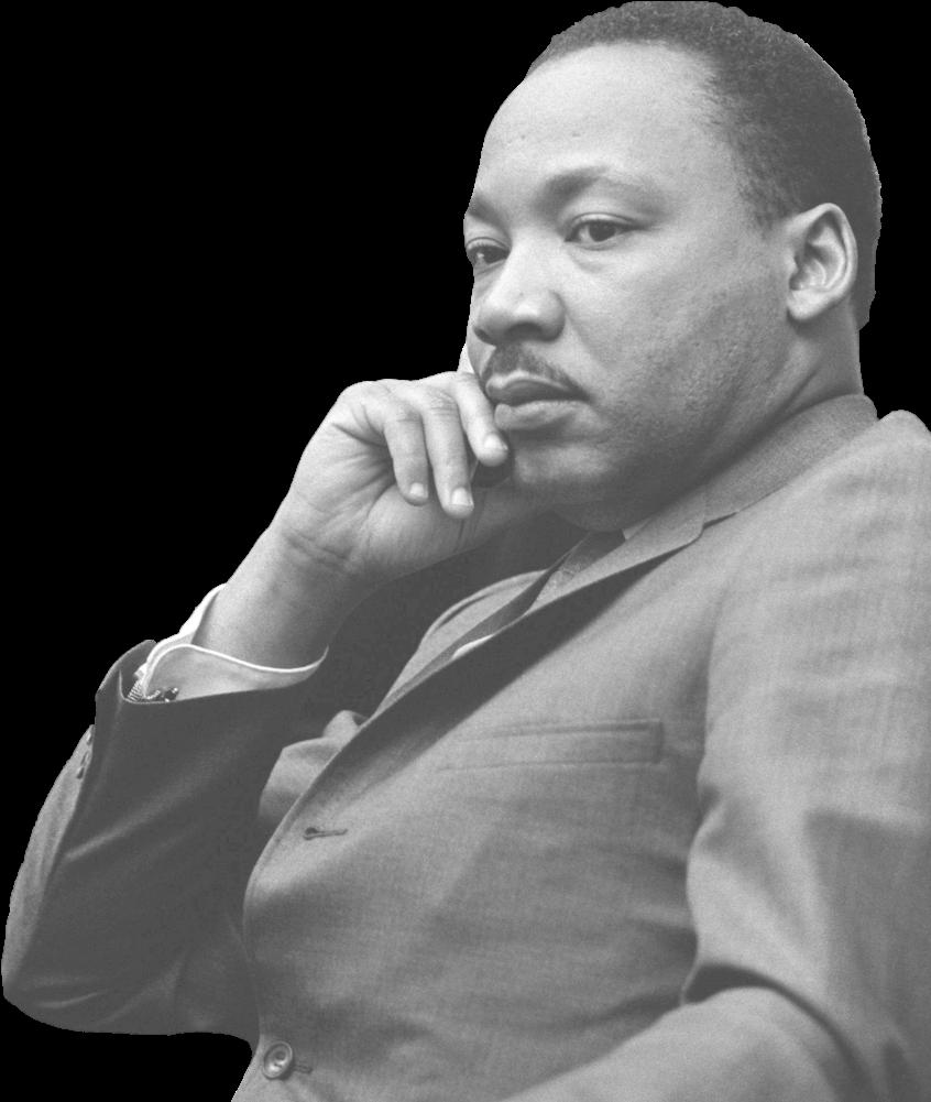 Martin Luther King Png / Hdkr8 Cg0l4aem - Free martin ...