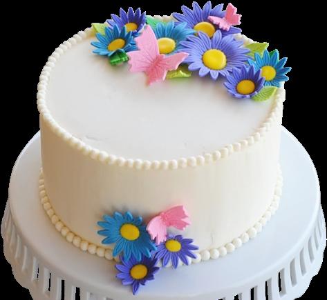 Super Elegant Birthday Cake Designs Round Birthday Cakes Full Size Funny Birthday Cards Online Hendilapandamsfinfo