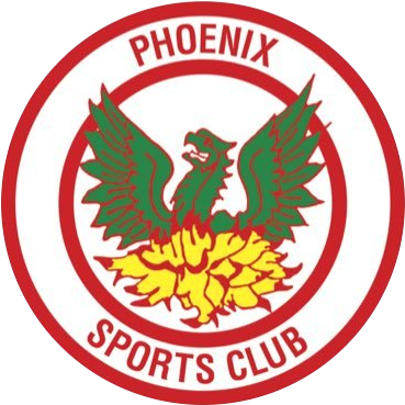 https://www.seekpng.com/png/full/256-2562664_phoenix-sports-fc-phoenix-sports-fc-logo.png