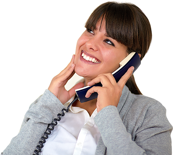 Phone dating lines for free