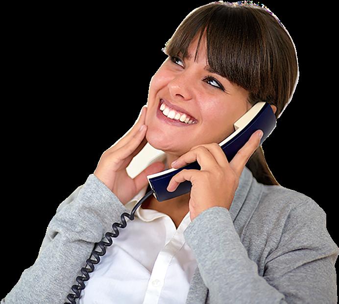 картинки как разговаривают по телефону тесто