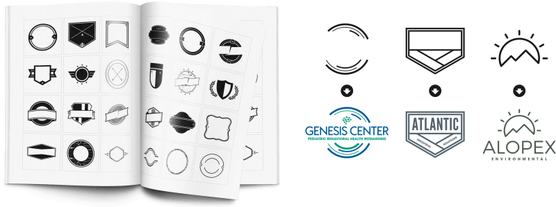 Need A Professional Logo But Have A Limited Budget Logos By Nick Full Size Png Download Seekpng