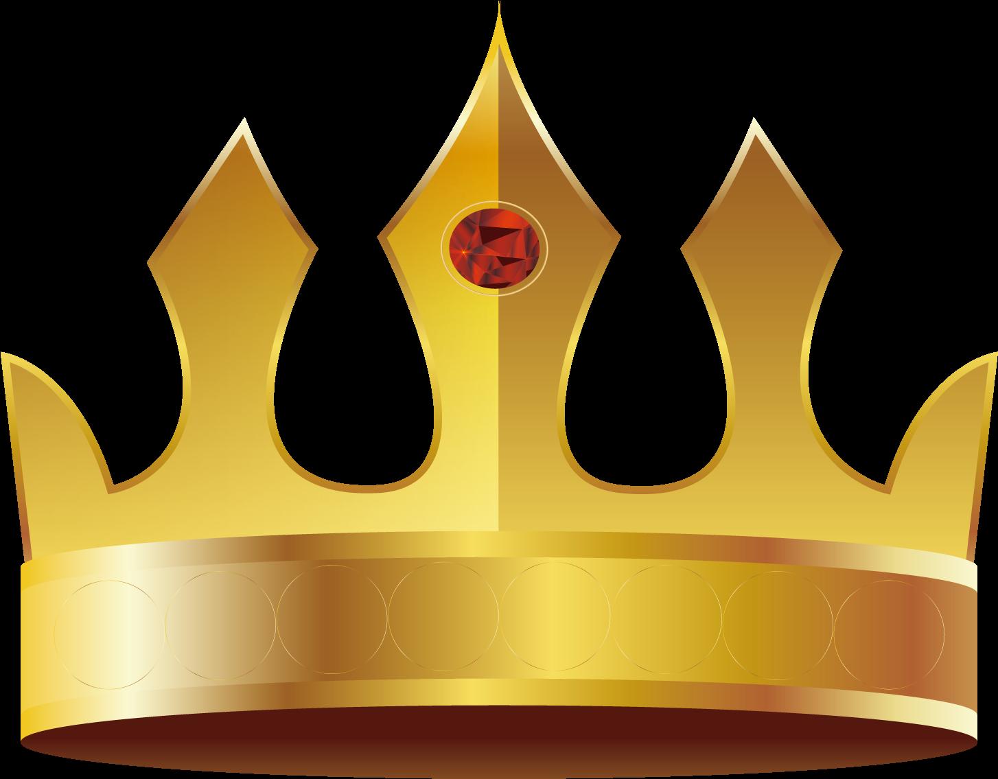 больше вектор картинки корона немецких нацистских