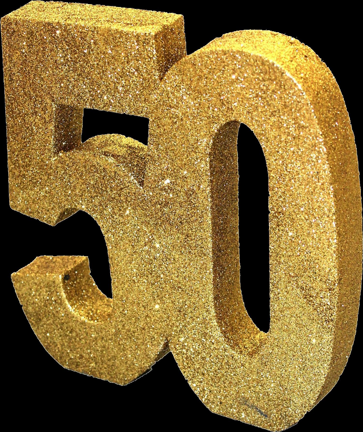 Открытки с цифрой 50