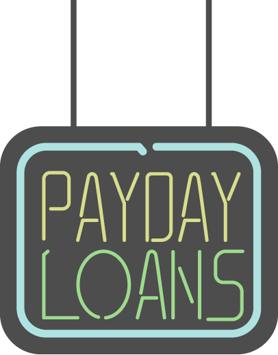 pay day advance financial products a bad credit score