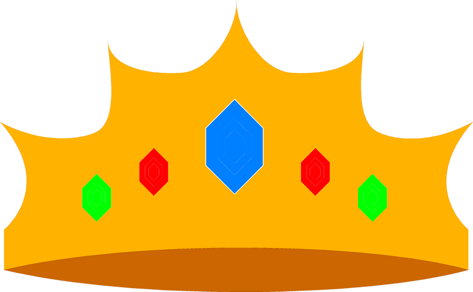 Crown Clipart Animated Transparent Background Cartoon Crown Full Size Png Download Seekpng Cartoon cartoon network jar cartoon cartoon painted crown crown cartoon cartoon cute crown cartoon crown pattern background cartoon crown we provide millions of free to download high definition png images. crown clipart animated transparent