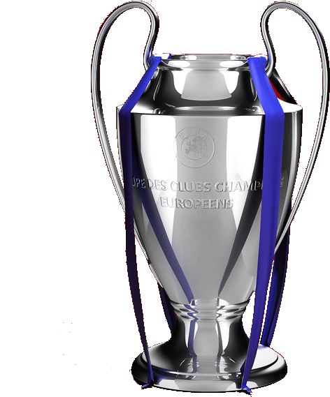 taca champions png champions league trophy png full size png download seekpng champions league trophy png