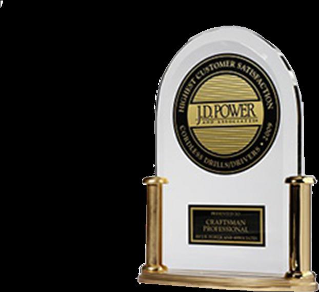 jd power award jd power logo transparent full size png download seekpng jd power award jd power logo