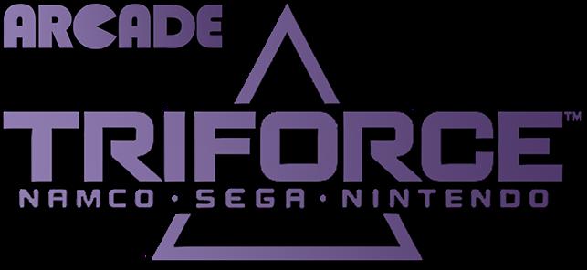 313-3138932_arcade-triforce-clearlogo-se