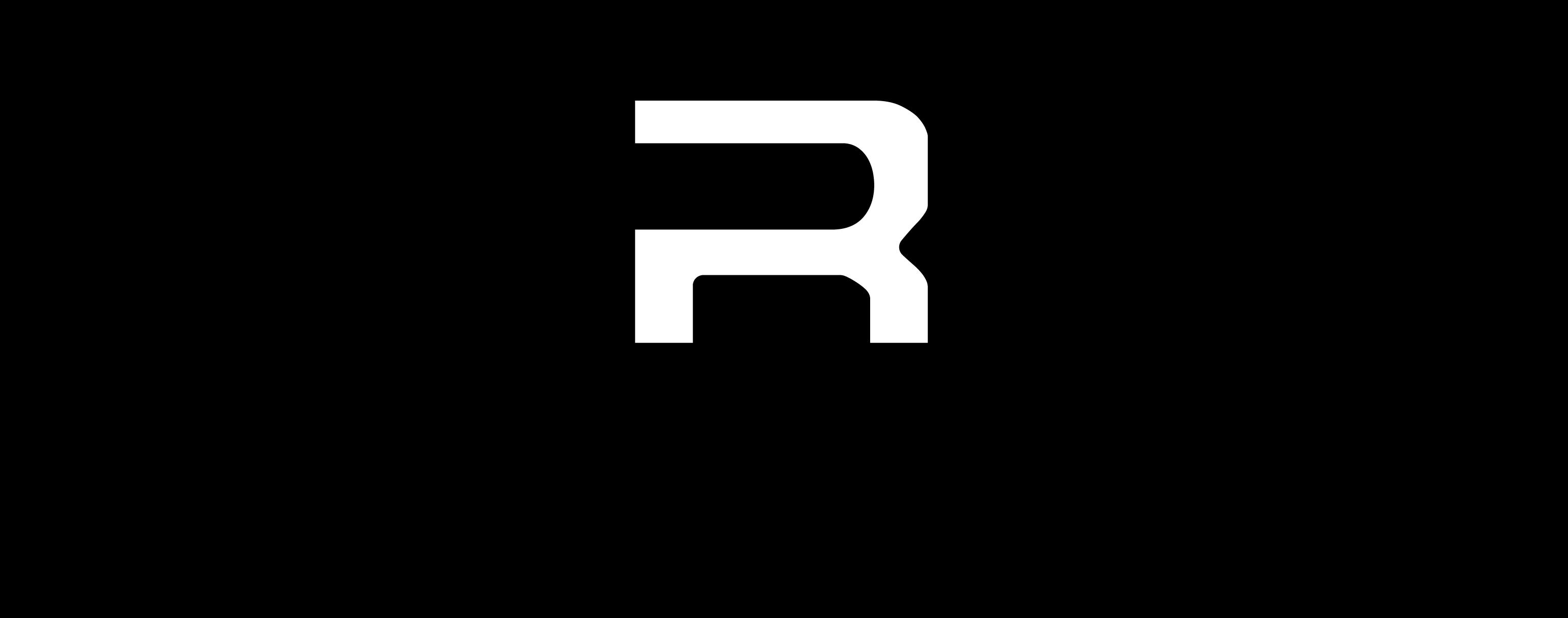 помощью рамштайн картинки логотипы данный момент существует