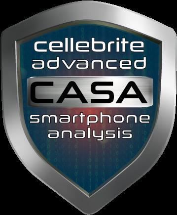 Cellebrite Advanced Smartphone Analysis Logo Medium