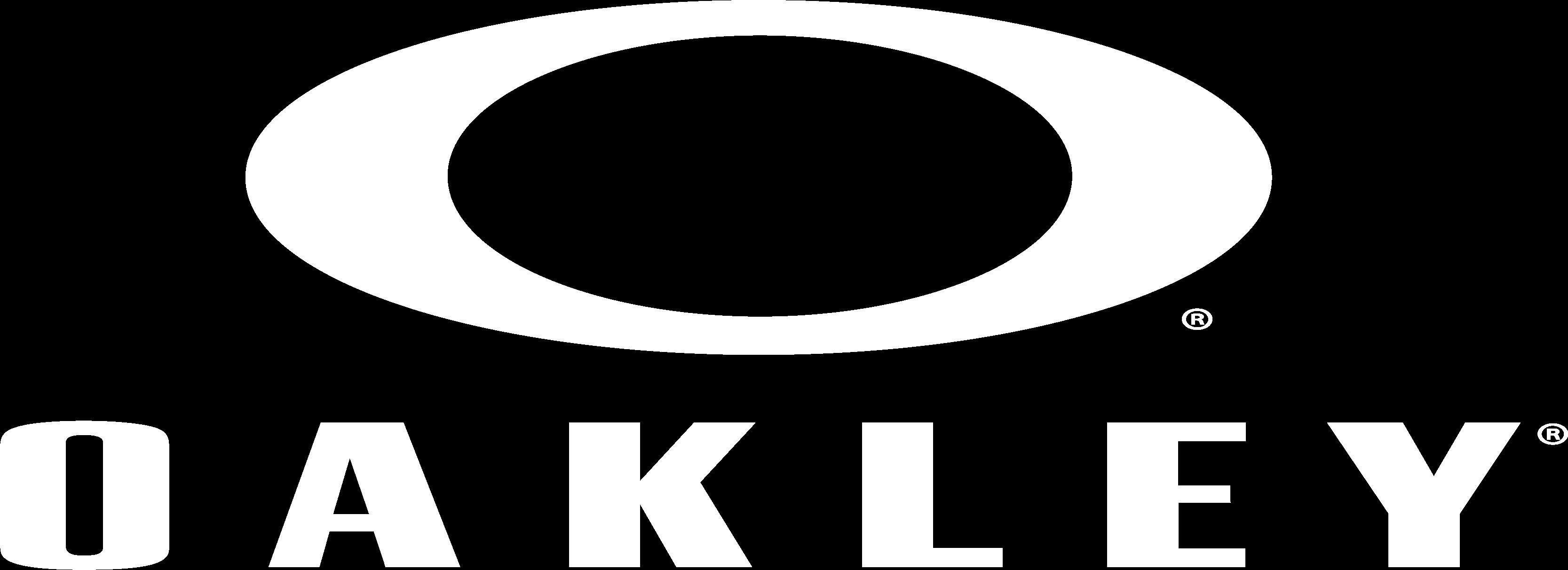 Oakley Oakley Sunglasses Logo Full Size Png Download Seekpng