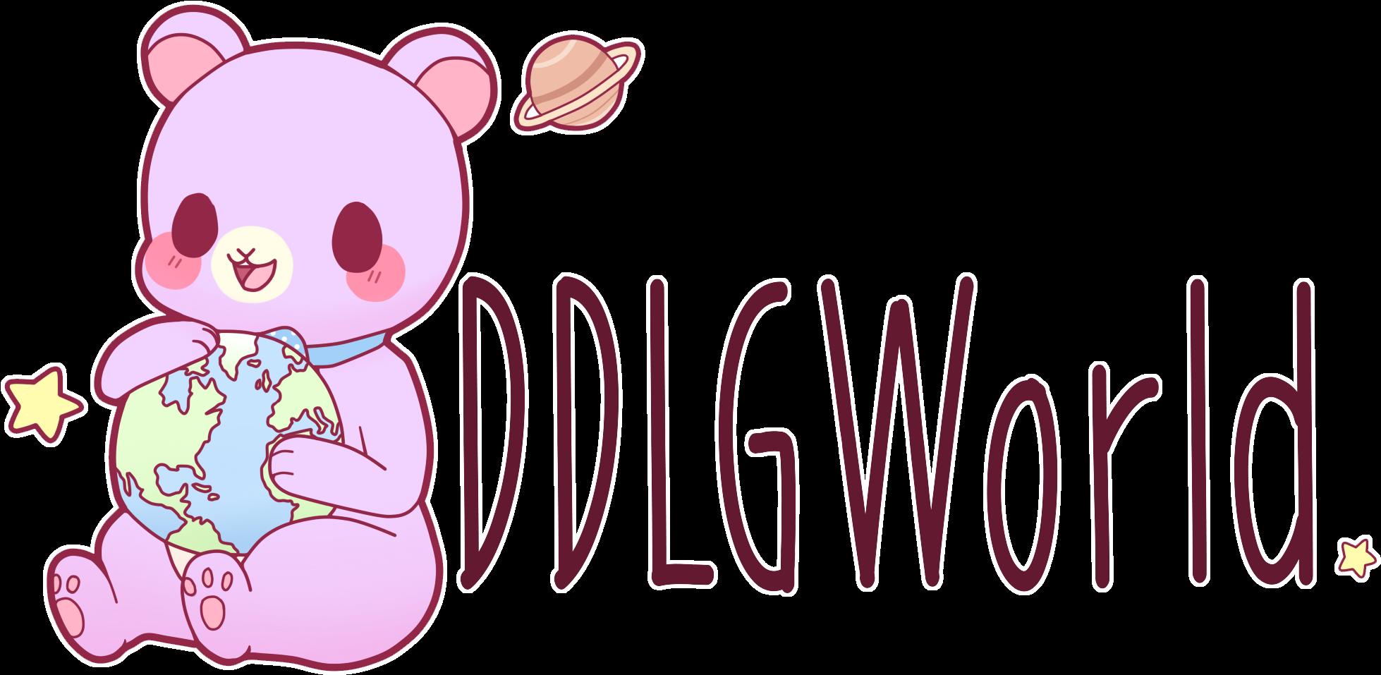 Ddlgworld