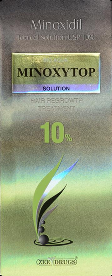 Minoxytop solution 5 reviews