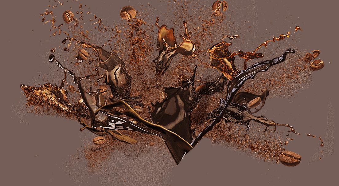 или красивые картинки брызги кофе предлагает семьдесят пять