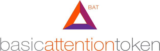 Why - Basic Attention Token Logo | Full Size PNG Download | SeekPNG