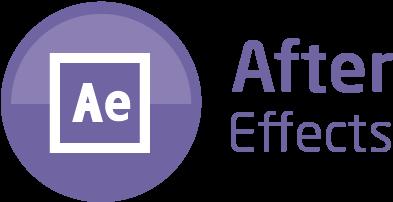 Adobe After Effects Audiovisuel Exterieur De La France Full