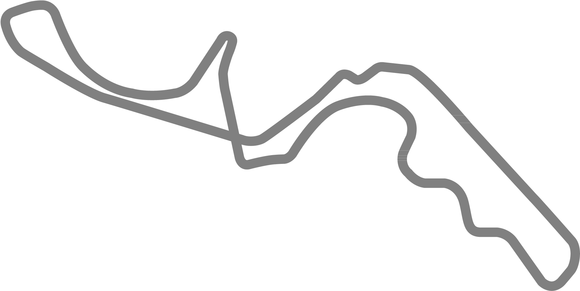 Suzuka Circuit - Suzuka Circuit Logo Png | Full Size PNG