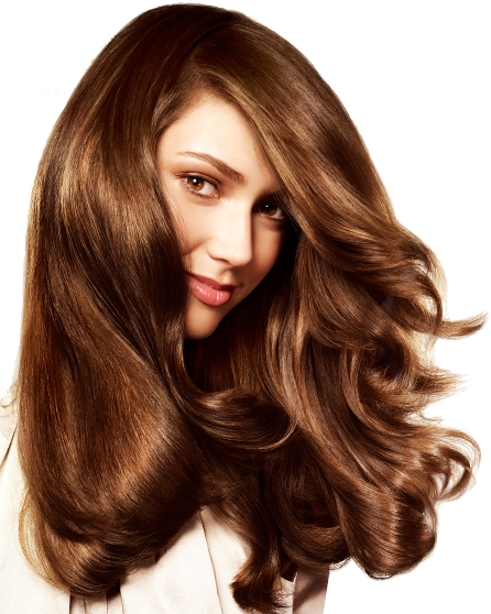 Nice Hair Loreal Hair Colour All Full Size Png Download Seekpng