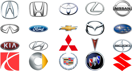 Car Brands Starting With A >> Honda Clipart Hundai Car Brands Starting With M Full