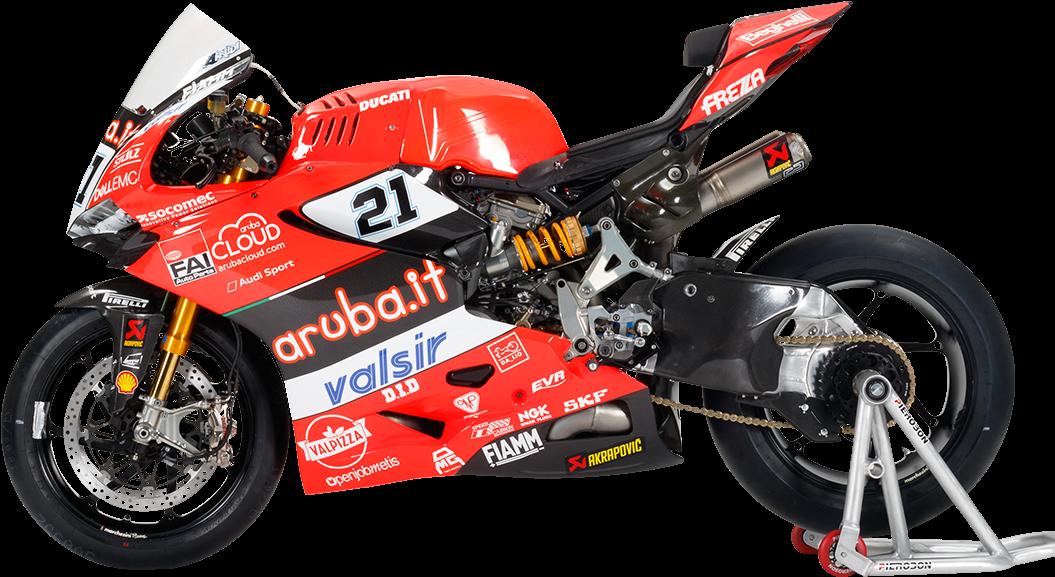 Ducati Panigale R Motogp Bike Wallpaper Hd Full Size Png Download Seekpng