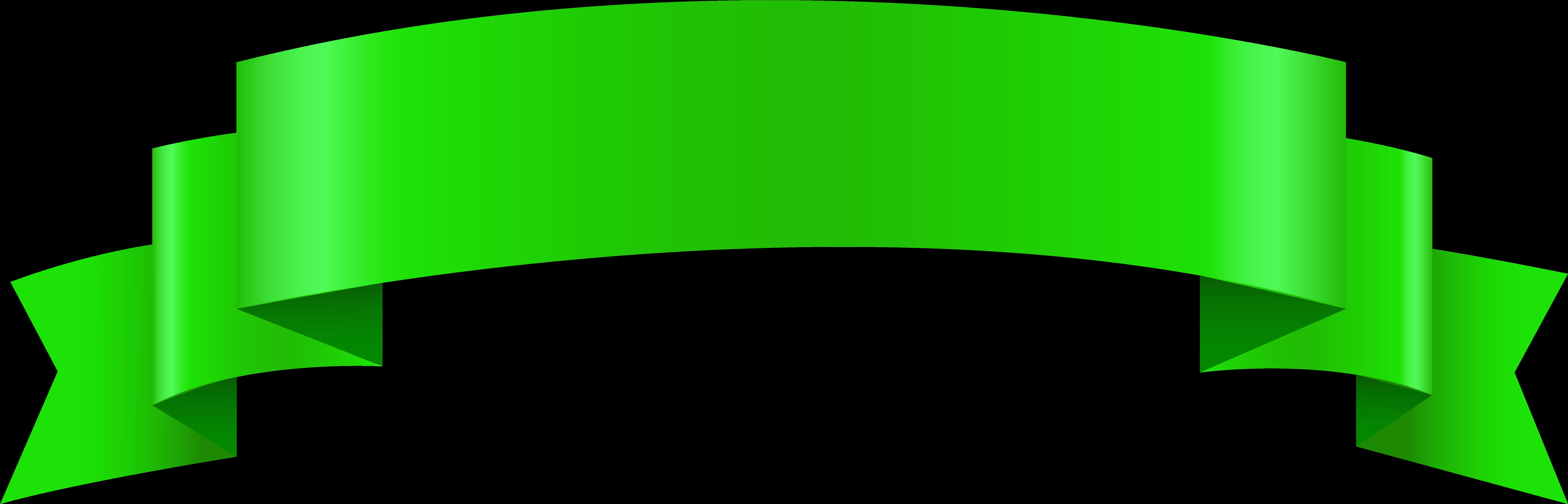 Пирог с сыром и зеленым луком фото есть