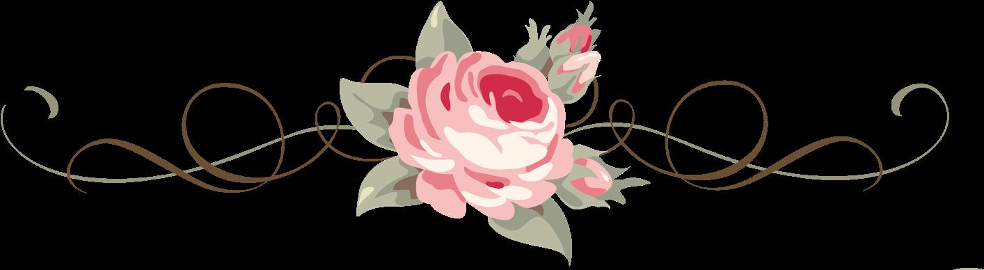 Vector Flores Png Clip Free Download Arabesco Flor Png Full Size Png Download Seekpng 37 flores imagens png para o seu design gráfico, apresentações, web design e outros projetos. vector flores png clip free download