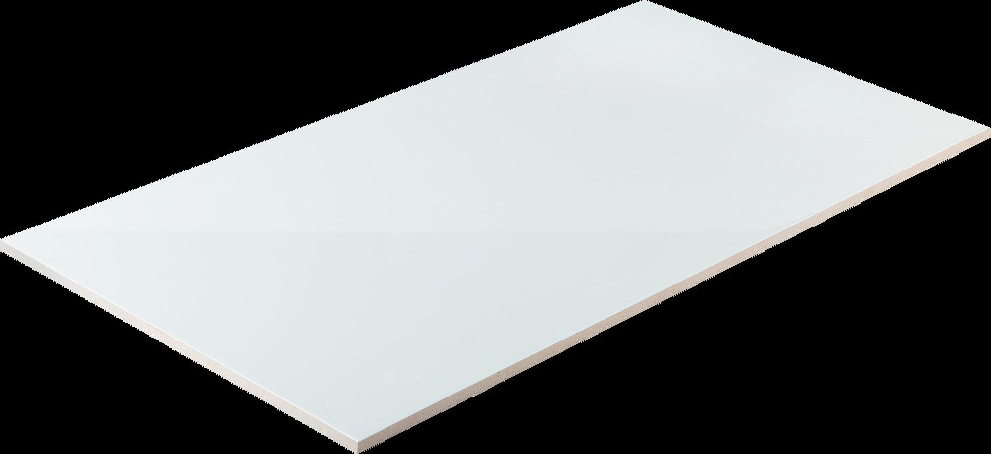 Cuscini Dorelan.Glossy White Wall Tile Bild Cuscino Dorelan Full Size Png
