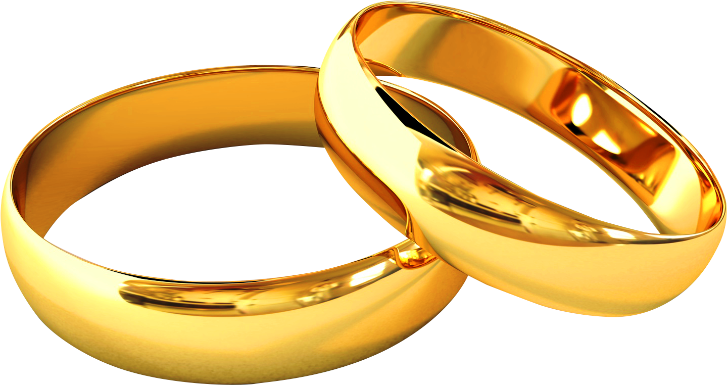 Wedding Ring Vector Png Wedding Inspiring Wedding Card