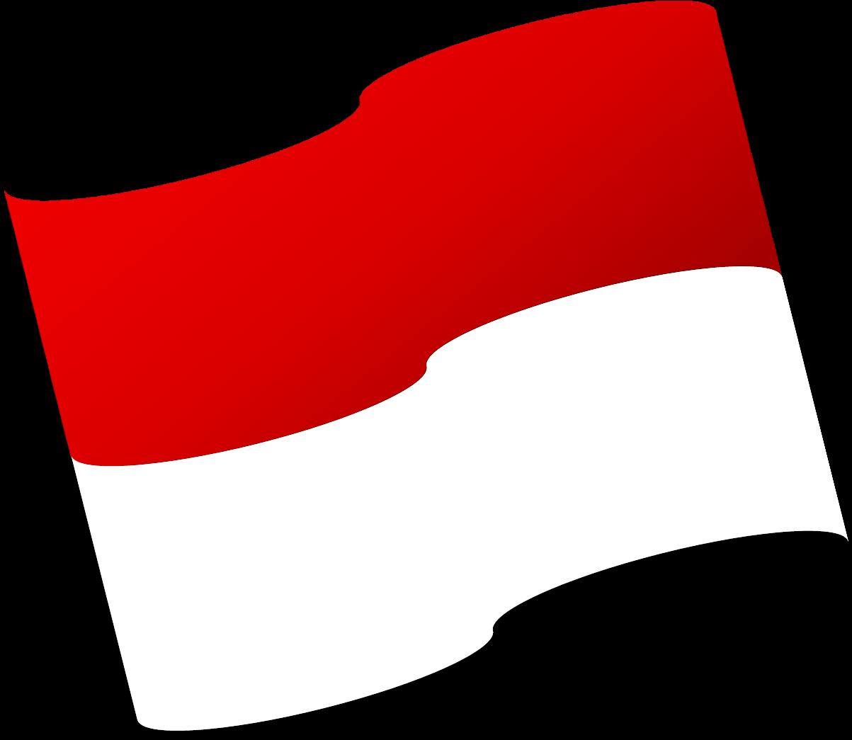Unduh 63 Background Merah Putih Animasi HD Gratis