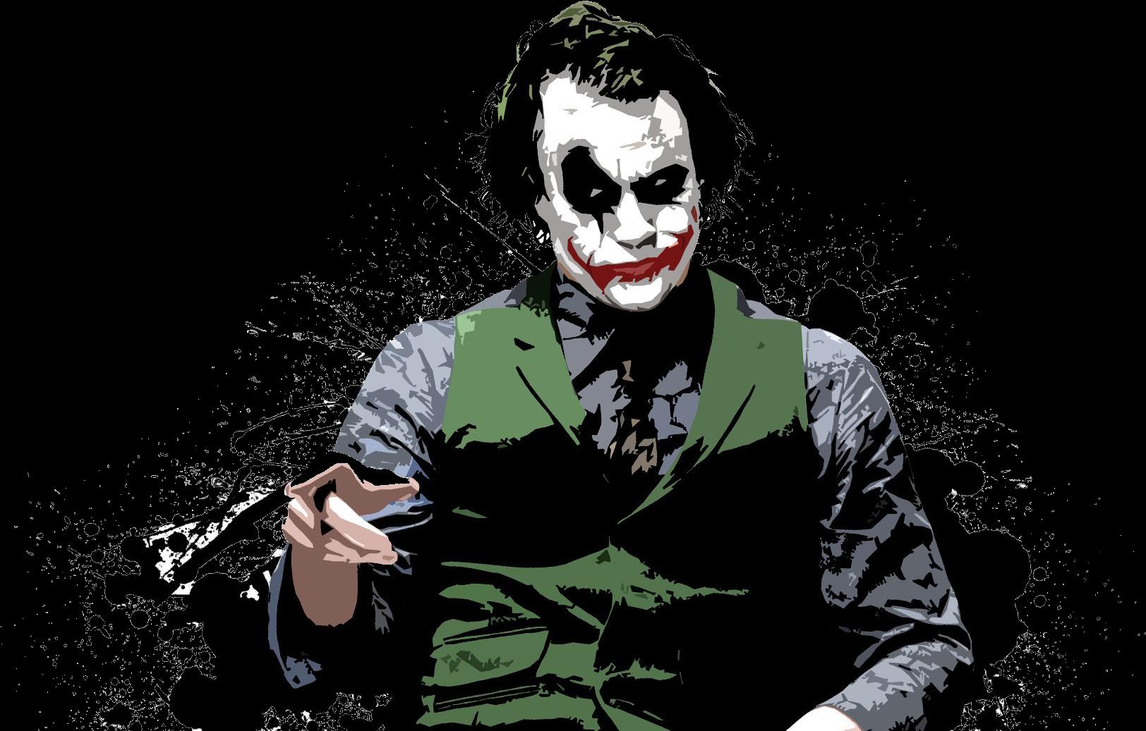 Joker Download Pc