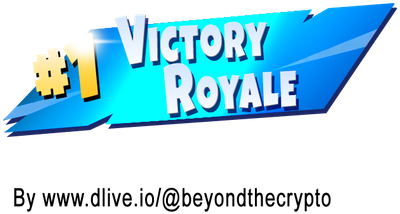Fortnite Victory Royale Png Fortnite Aimbot Pc Youtube