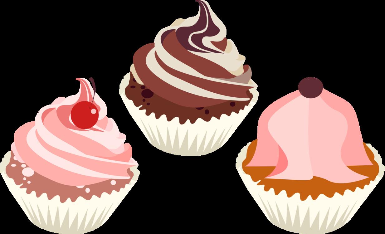 замечательно картинки выпечка кексы пнг год различные порталы