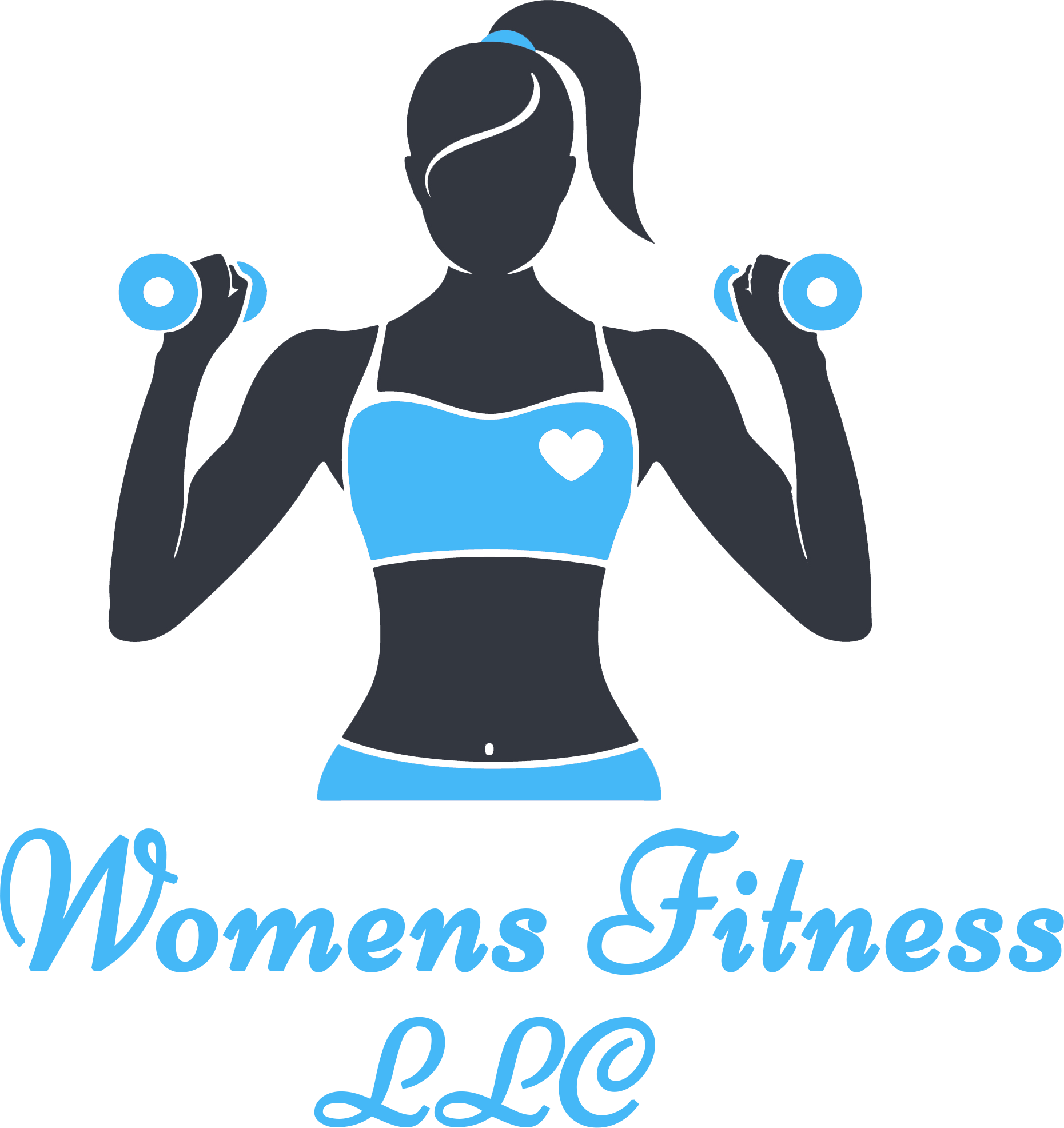 Dumbbells Clipart Women S Fitness Full Size Png Download Seekpng Large collections of hd transparent fitness woman png images for free download. dumbbells clipart women s fitness
