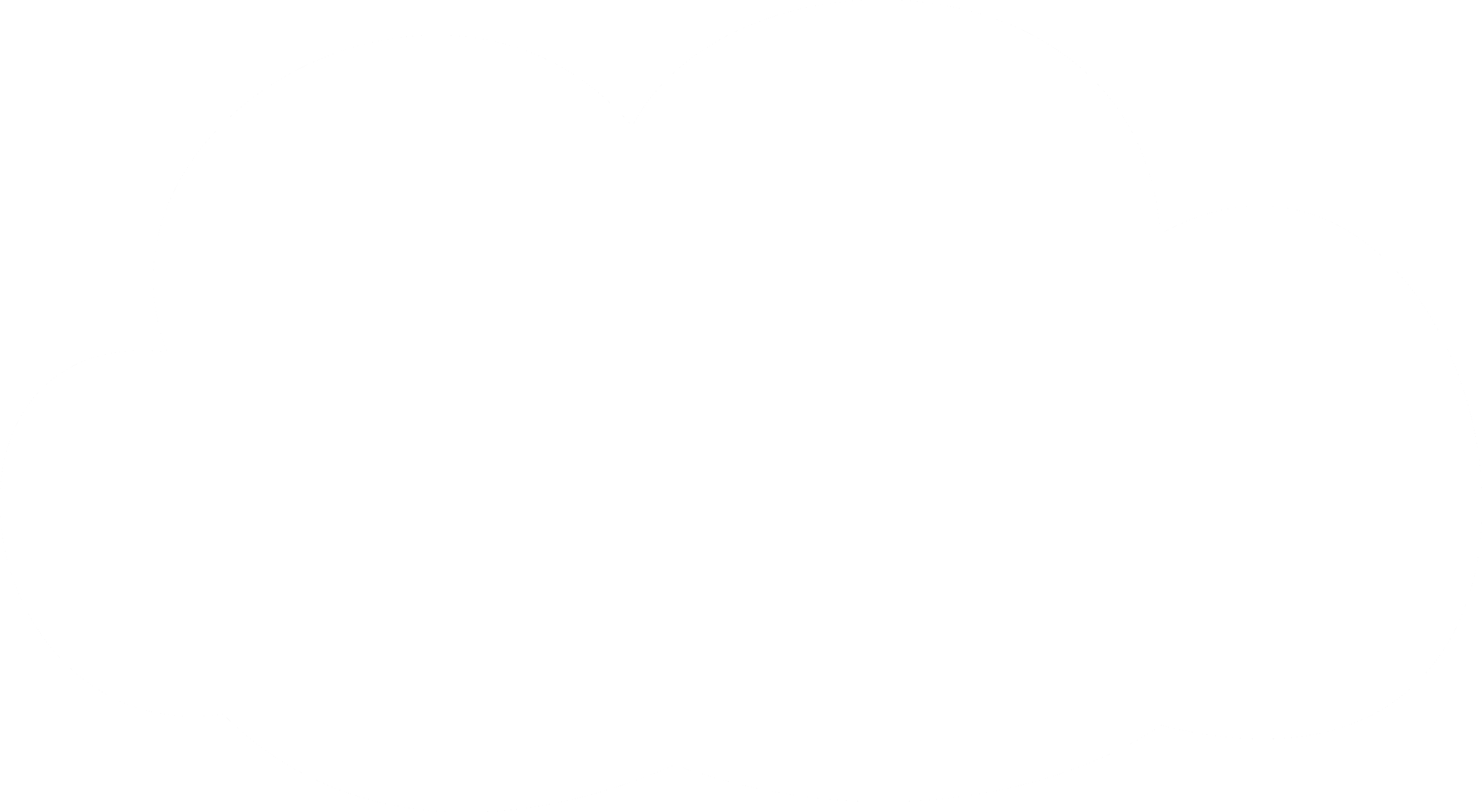 White Cloud Png Cartoon Cloud Png Transparent Full Size Png Download Seekpng