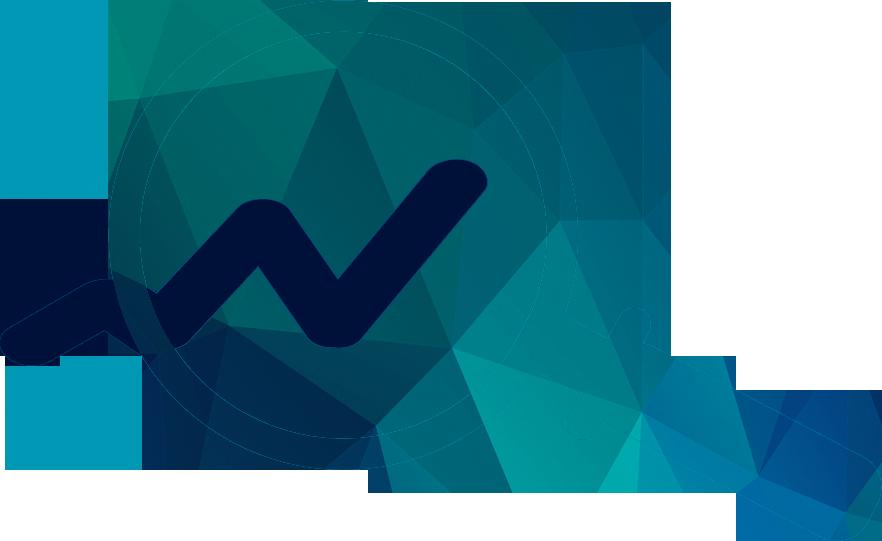 Problem Solving Information Risk - Problem Definition Png   Full Size PNG  Download   SeekPNG