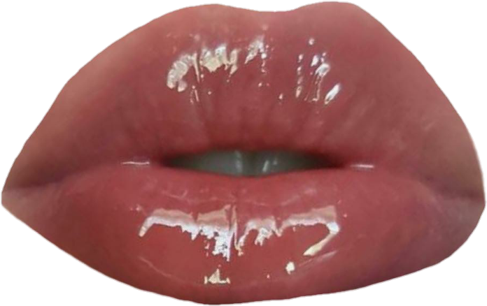 Png Transparent Lip Transparent Lip Png Lips Lip Gloss Full Size Png Download Seekpng Free red pop up red lips lips kiss lipstick european and american. png transparent lip transparent lip png
