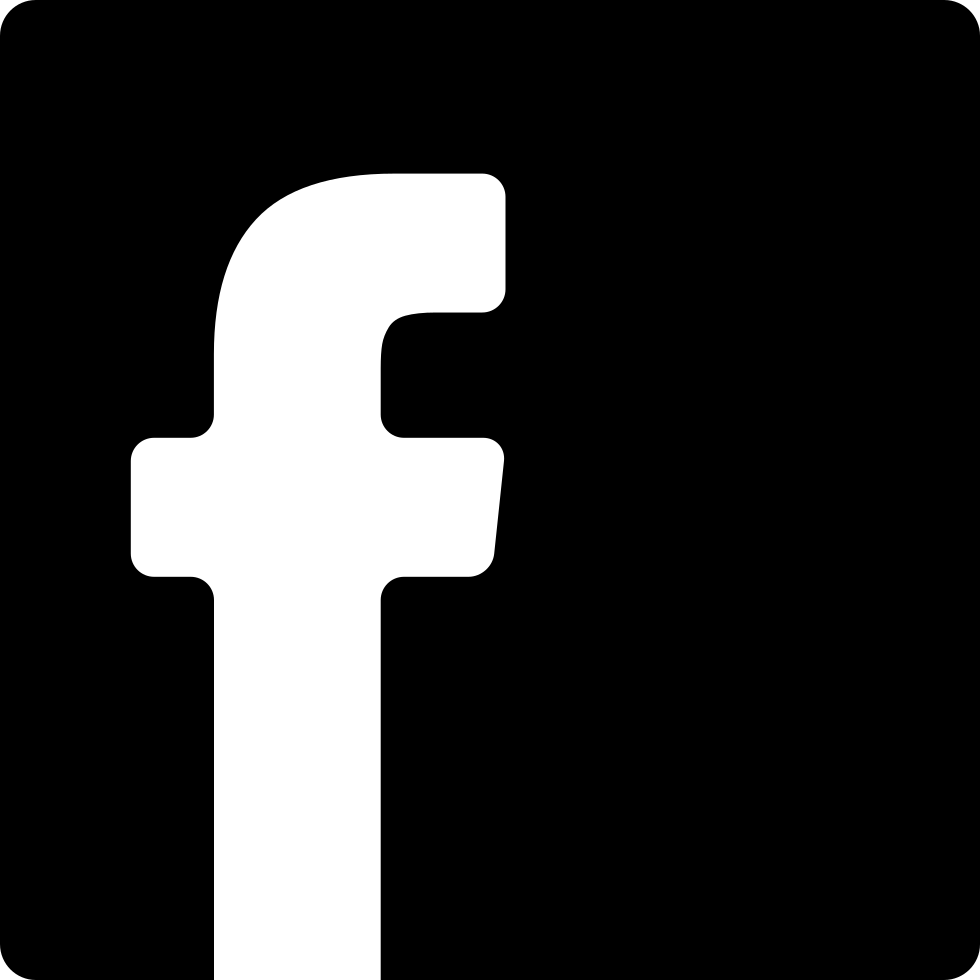 767-7675010_facebook-logo-comments-facebook-logo-b-w-png.png