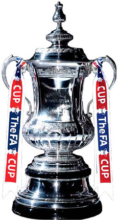 Fa Cup Transparent Full Size Png Download Seekpng