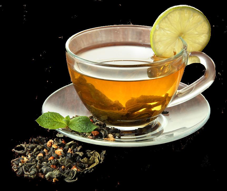 рассчитан черный чай картинка без фона скором