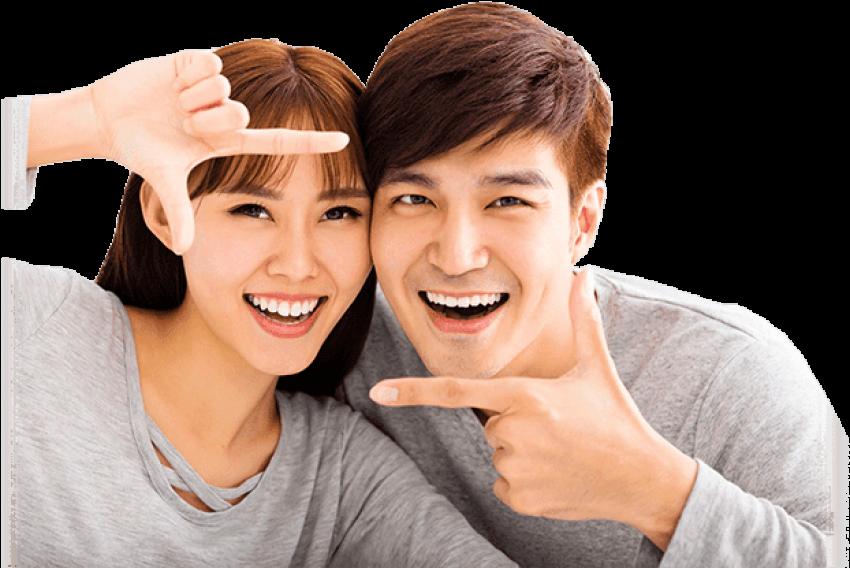 asian-couple-pleach-patrick-fuck