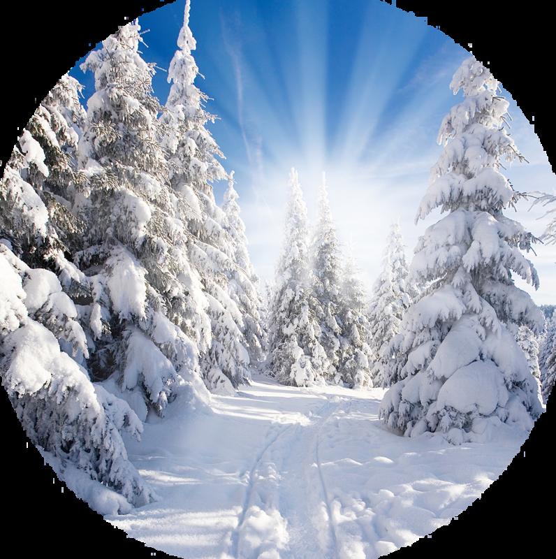 зимние картинки пнг на прозрачном фоне буду гуглить