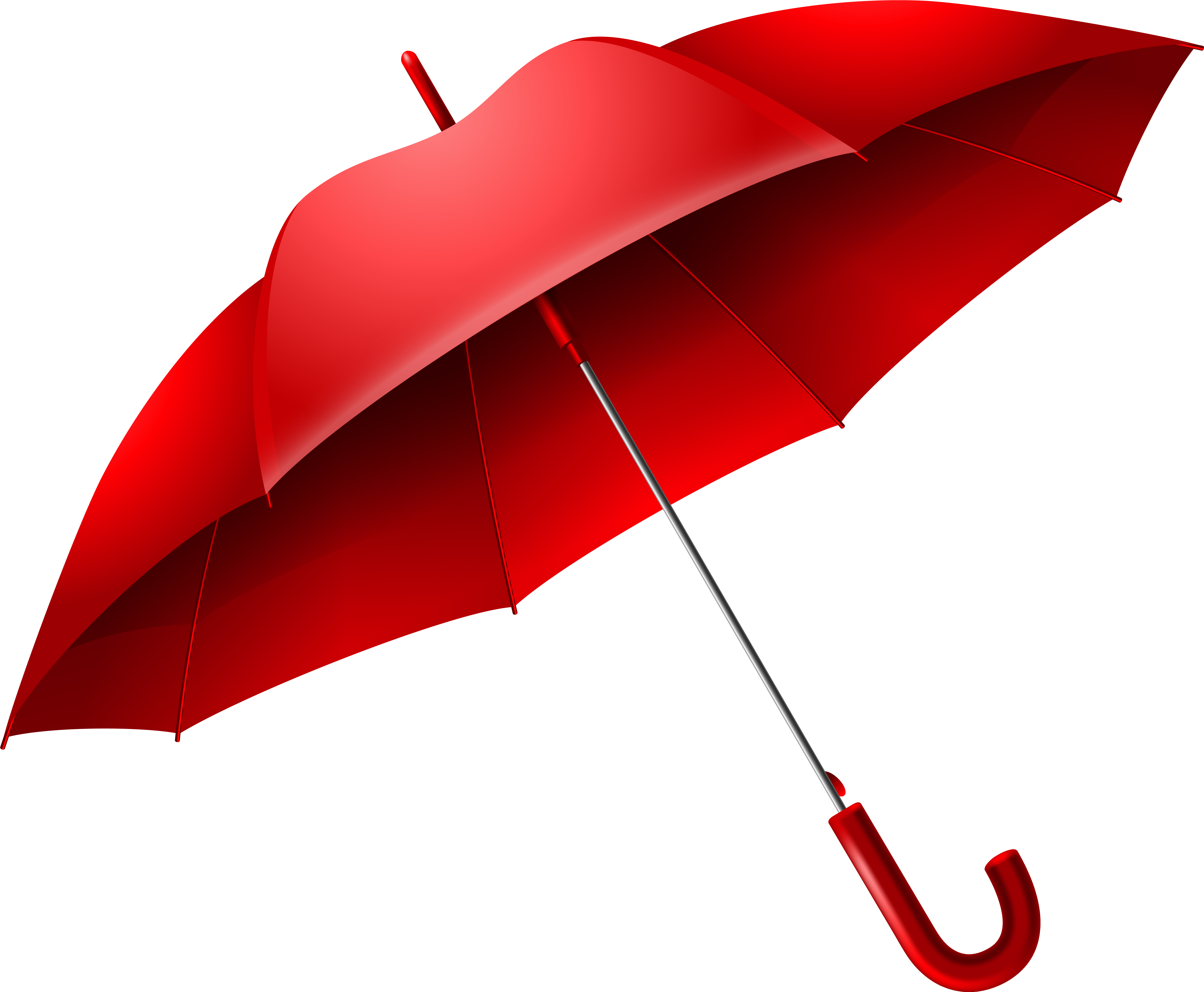 Red Image Gallery Yopriceville Red Umbrella Png Full Size Png Download Seekpng Umbrella corps umbrella corporation logo, umbrella, company, text, umbrella png. seekpng